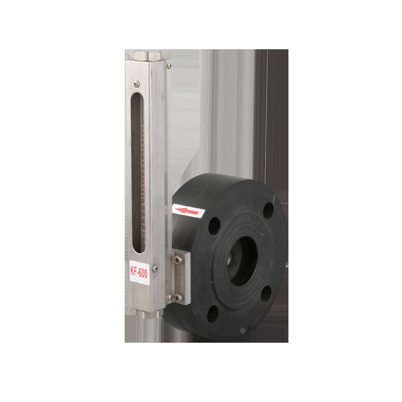 Orifce Plate Flowmeters (KF600)